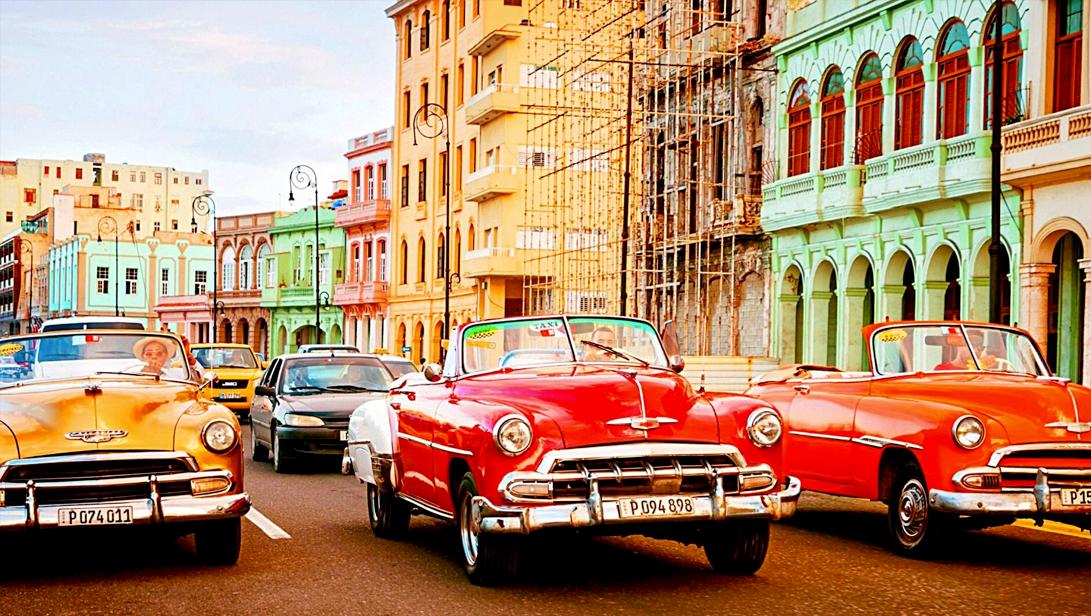 CUBA-LIBRE-TOUR-verne-viaggi