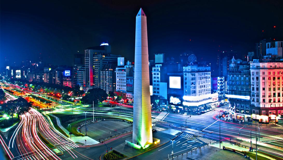 argentina-verne-viaggi