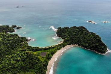 costarica-verneviaggi