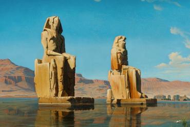 Egitto - Verne Viaggi