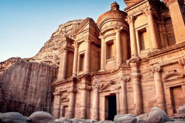 giordania-verne-viaggi