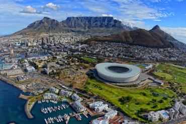 sudafrica-emozionante-verne-viaggi
