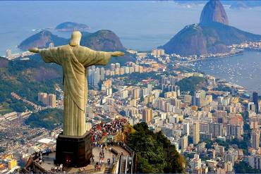 brasile-verneviaggi