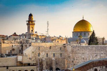 israele-verneviaggi