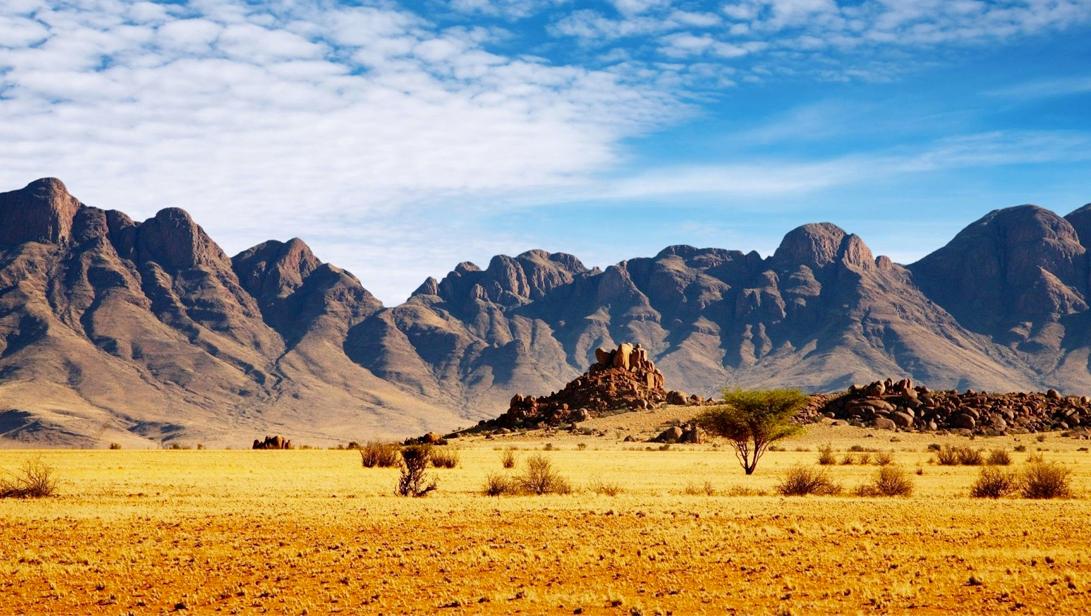 namibia-verneviaggi