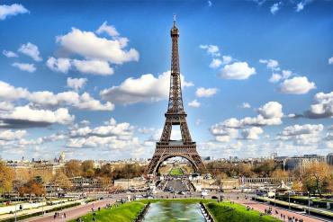 parigi-verneviaggi