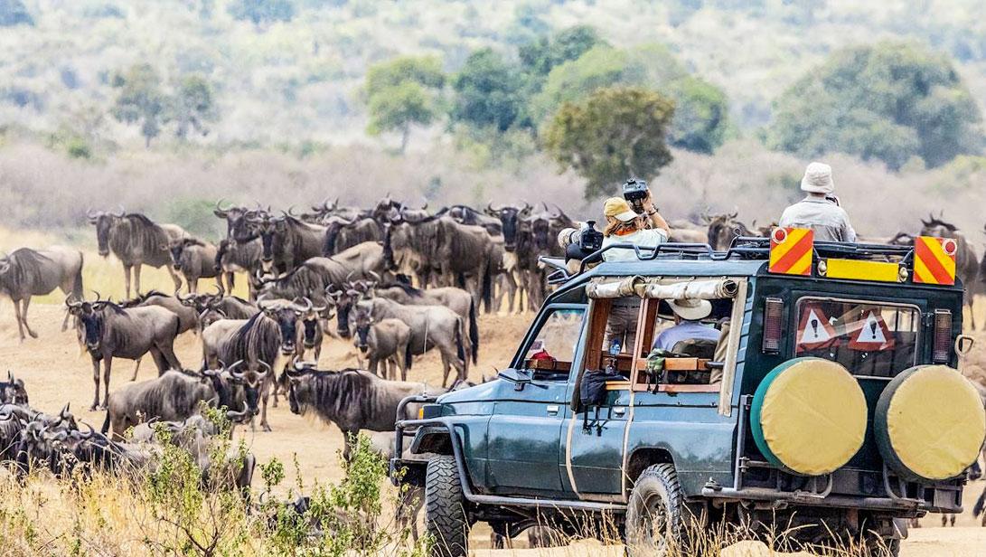 safarikenya-verneviaggi
