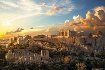 grecia verne viaggi