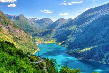norvegia-verneviaggi